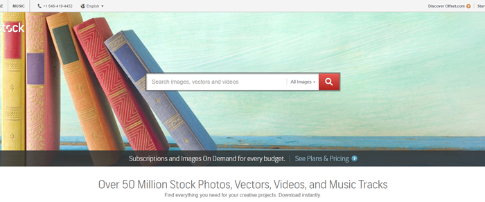 How much can You Save with a Shutterstock Coupon 2017?